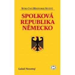 Spolková republika Německo (stručná historie států): Lukáš Novotný