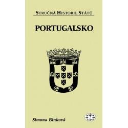Portugalsko: S. Binková