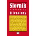 Slovník německy píšících spisovatelů - I. svazek: německé země: Viera Glosíková, Milan Tvrdík a kol.