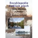 Malá encyklopedie Vánoc: Valburga Vavřinová