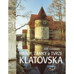 Hrady, zámky a tvrze Klatovska: Jiří Úlovec