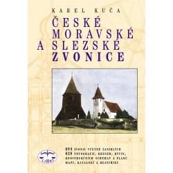 České, moravské a slezské zvonice: Karel Kuča