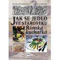 Regionální kuchařka z Čech, Moravy a Slezska: Jaroslav Vašák - DEFEKT - POŠKOZENÉ DESKY