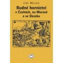 Maďarsko: Richard Pražák ELEKTRONICKÁ KNIHA