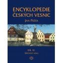 Města a městečka v Čechách, na Moravě a ve Slezsku (IX. díl): Karel Kuča