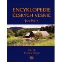 Nizozemsko (stručná historie států): Sylva Sklenářová - DEFEKT - POŠKOZENÉ DESKY