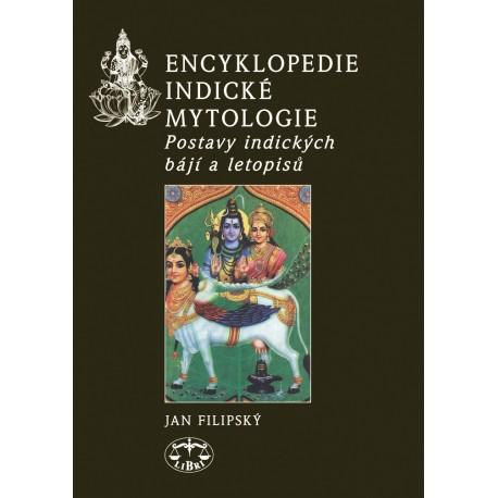 Encyklopedie indické mytologie: Jan Filipský