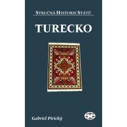 Turecko: Gabriel Pirický