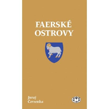 Faerské ostrovy (stručná historie státu): Juraj Červenka