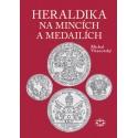 Encyklopedie starověkého Egypta: Miroslav Verner a kolektiv - DEFEKT - POŠKOZENÉ DESKY