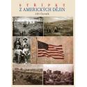 Střípky z amerických dějin: Jiří Černík