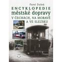 Encyklopedie městské dopravy v Čechách, na Moravě a ve Slezsku: Pavel Dušek - DEFEKT - POŠKOZENÉ DESKY