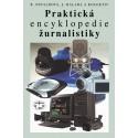Praktická encyklopedie žurnalistiky a marketingové komunikace: J. Halada, B. Osvaldová - DEFEKT - POŠKOZENÉ DESKY