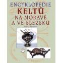Encyklopedie Keltů na Moravě a ve Slezsku: Jana Čižmářová - DEFEKT - POŠKOZENÉ STRÁNKY