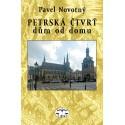 Petrská čtvrť – dům od domu: Pavel Novotný - DEFEKT - POŠKOZENÉ DESKY