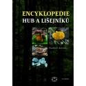 Encyklopedie hub a lišejníků: Vladimír Antonín