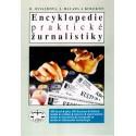 Encyklopedie praktické žurnalistiky: B. Osvaldová, J. Halada a kolektiv - DEFEKT - POŠKOZENÉ DESKY
