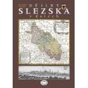 Dějiny Slezska v datech: Rudolf Žáček - DEFEKT - POŠKOZENÉ DESKY