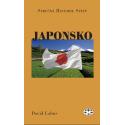 Japonsko (stručná historie států): David Labus - DEFEKT - POŠKOZENÉ DESKY