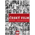Český film – režiséři-dokumentaristé:Martin Štoll a kolektiv