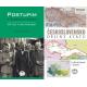 ČESKOSLOVENSKO - BALÍČEK (Postupim a Československo + Československo Dějiny státu)