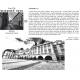 Nouzový stav - Zápisky cestovatele časem: Ivan Fíla