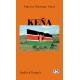 Keňa (stručná historie státu): Jindřich Dejmek