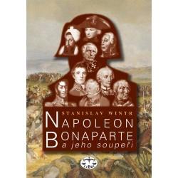Napoleon Bonaparte a jeho soupeři: Stanislav Wintr