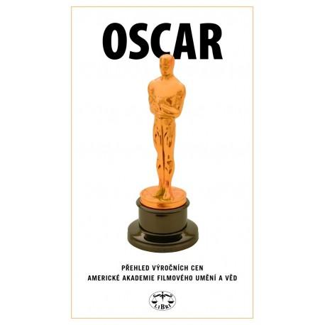Oscar. Přehled výročních cen americké Akademie filmového umění a věd: Milan Valden