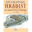 Encyklopedie hradišť na Moravě a ve Slezsku: Miloš Čižmář