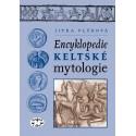 Encyklopedie keltské mytologie: Jitka Vlčková