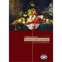 Jak se jedlo ve starověku. Římská kuchařka: Magdalena Beranová a Jaroslav Řešátko