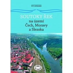 Soutoky řek na území Čech, Moravy a Slezska: Vít Ryšánek
