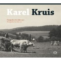 Karel Kruis, fotografie z let 1882–1917: Miroslav Kotěšovec