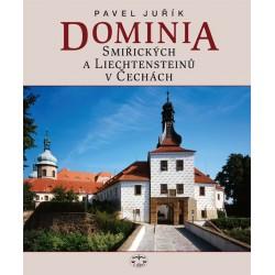 Dominia Smiřických a Liechtensteinů v Čechách: Pavel Juřík