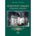 Jeskynní hrady střední Evropy: Zdeněk Fišera - DEFEKT - POŠKOZENÉ DESKY