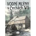 České, moravské a slezské zvonice: Karel Kuča - DEFEKT - POŠKOZENÉ DESKY