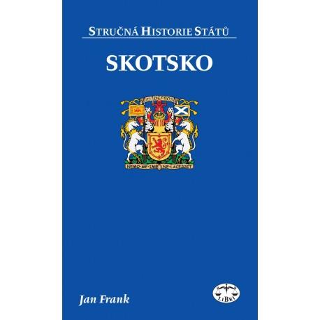 Skotsko (stručná historie států): Jan Frank