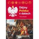 Dějiny Polska v datech: Miloš Řezník