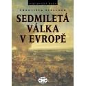 Sedmiletá válka v Evropě: František Stellner