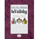 Encyklopedie heraldiky. Světská a církevní titulatura a reálie: Milan Buben