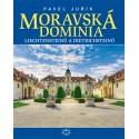Moravská dominia Liechtensteinů a Dietrichsteinů: Pavel Juřík
