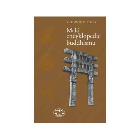 Malá encyklopedie buddhismu: Vladimír Miltner