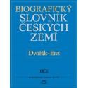 Lotyšsko (stručná historie států): Jindřich Dejmek - DEFEKT - POŠKOZENÉ DESKY