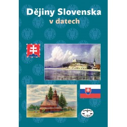 Dějiny Slovenska v datech - DEFEKT - POŠKOZENÉ DESKY