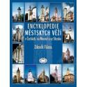 Encyklopedie městských věží v Čechách, na Moravě a ve Slezsku: Zdeněk Fišera DEFEKT - POŠKOZENÉ DESKY