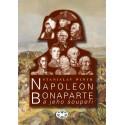 Napoleon Bonaparte a jeho soupeři: Stanislav Wintr - DEFEKT - POŠKOZENÉ DESKY