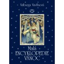 Malá encyklopedie Vánoc: Valburga Vavřinová ELEKTRONICKÁ KNIHA
