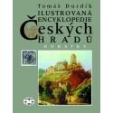 Ilustrovaná encyklopedie českých hradů - Dodatky I. - ELEKTRONICKÁ KNIHA