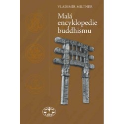 Malá encyklopedie buddhismu: Vladimír Miltner ELEKTRONICKÁ KNIHA
